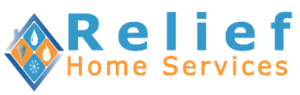 Relief Home Services - Plumber in Loveland, Colorado