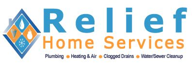 Relief Home Services